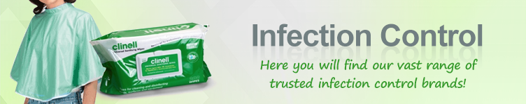 infectioncontrolbanner.png